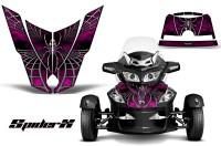 Spyder-RT-Hood-SpiderX-PW