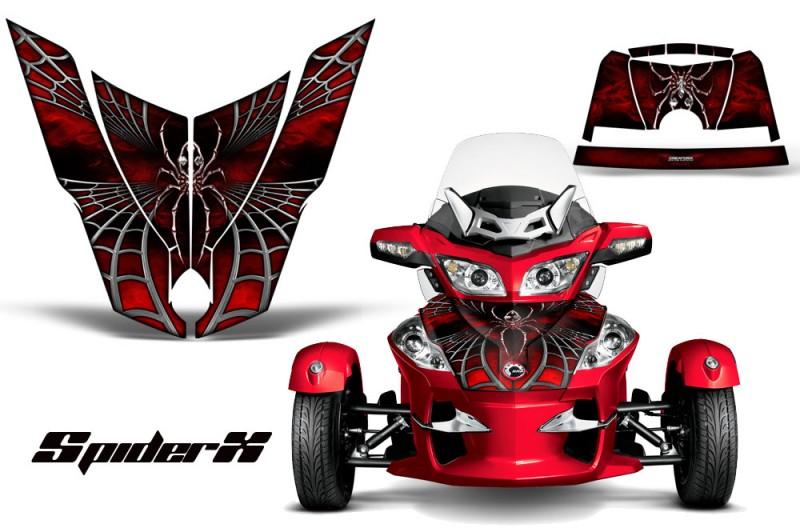 Spyder-RT-Hood-SpiderX-RWR