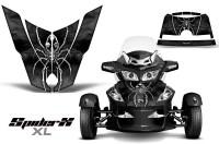 Spyder-RT-Hood-SpiderX-SLG