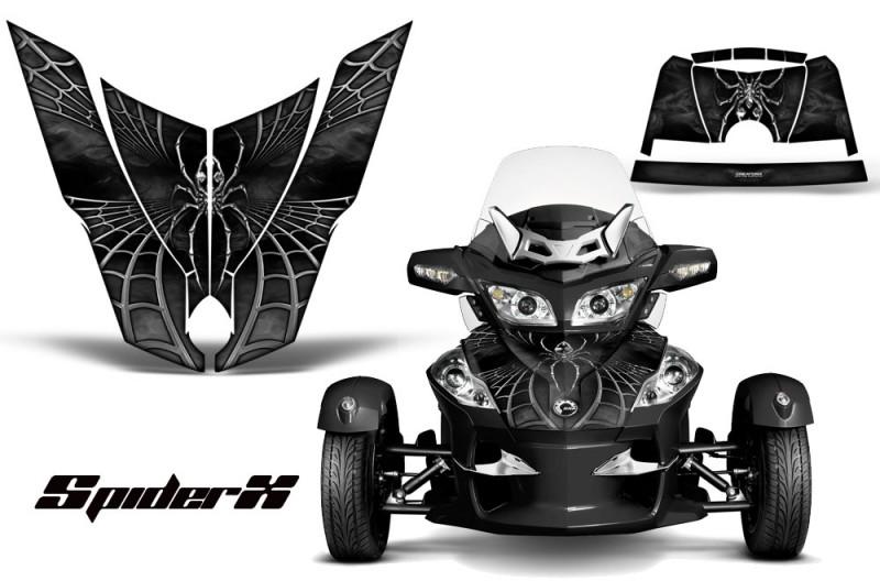 Spyder-RT-Hood-SpiderX-SW