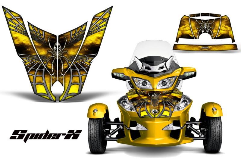 Spyder-RT-Hood-SpiderX-YW