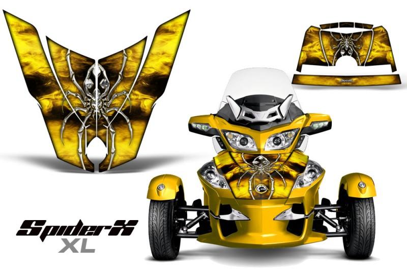 Spyder-RT-Hood-SpiderX-YXL