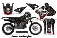 Suzuki-DRZ-400-Enduro-NP-AMR-Graphic-Kit-Bones-B-NPs