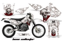 Suzuki-DRZ-400-Enduro-NP-AMR-Graphic-Kit-Bones-W-NPs