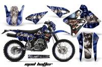 Suzuki-DRZ-400-Enduro-NP-AMR-Graphic-Kit-MH-BLS-NPs