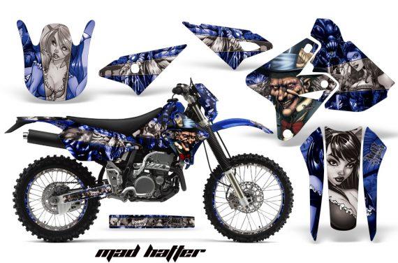 Suzuki DRZ 400 Enduro NP AMR Graphic Kit MH BLS NPs 570x376 - Suzuki Dirt Bike Graphics