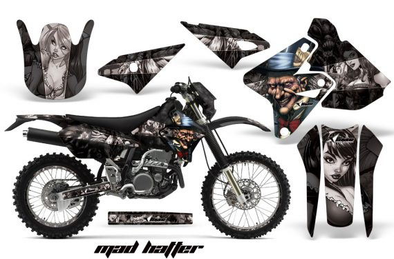Suzuki DRZ 400 Enduro NP AMR Graphic Kit MH Bs NPs 570x376 - Suzuki Dirt Bike Graphics