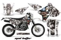 Suzuki-DRZ-400-Enduro-NP-AMR-Graphic-Kit-MH-WS-NPs