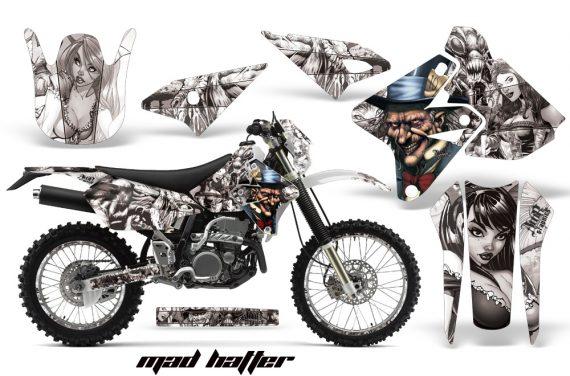 Suzuki DRZ 400 Enduro NP AMR Graphic Kit MH WS NPs 570x376 - Suzuki Dirt Bike Graphics