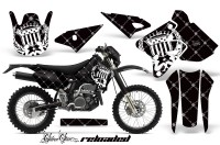 Suzuki-DRZ-400-Enduro-NP-AMR-Graphic-Kit-Reloaded-WB-NPs