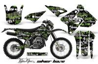 Suzuki-DRZ-400-Enduro-NP-AMR-Graphic-Kit-Silverhaze-GB-NPs