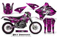Suzuki-DRZ400-Enduro-CreatorX-Graphics-Kit-Bolt-Thrower-Pink-WB-NP-Rims
