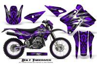 Suzuki-DRZ400-Enduro-CreatorX-Graphics-Kit-Bolt-Thrower-Purple-NP-Rims