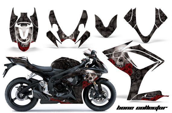 Suzuki GSX 06 07 Bones B 570x376 - Suzuki GSXR 600/750 2006-2007 Graphics