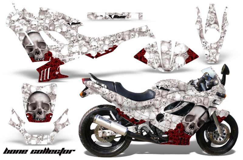 Suzuki-GSX-750F-89-94-Katana-AMR-Graphics-Kit-BC-W