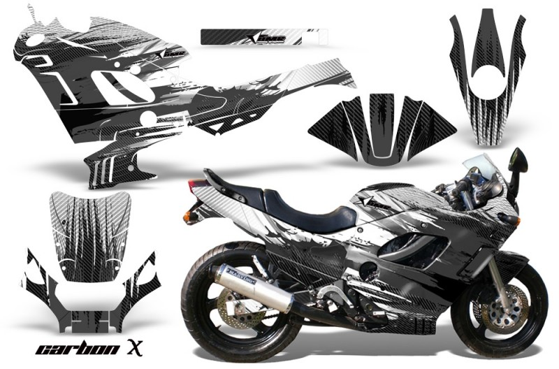 Suzuki-GSX-750F-89-94-Katana-AMR-Graphics-Kit-CX-B