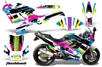 Suzuki-GSX-750F-89-94-Katana-AMR-Graphics-Kit-FB