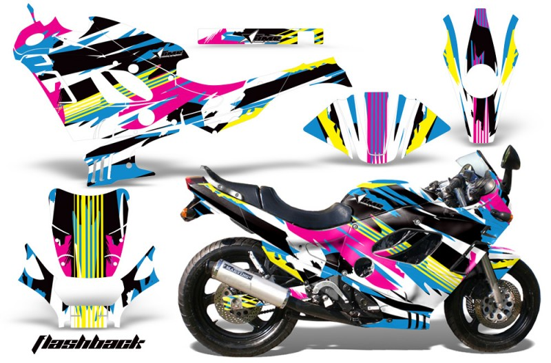 Suzuki-GSX-750F-89-94-Katana-AMR-Graphics-Kit-FB