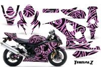 Suzuki-GSXR-600-750-04-05-CreatorX-Graphics-Kit-TribalZ-PinkLite