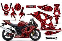 Suzuki-GSXR-600-750-04-05-CreatorX-Graphics-Kit-TribalZ-Red-BB