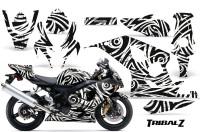 Suzuki-GSXR-600-750-04-05-CreatorX-Graphics-Kit-TribalZ-White-BB
