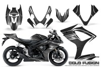 Suzuki-GSXR-600-750-06-07-CreatorX-Graphics-Kit-Cold-Fusion-Black