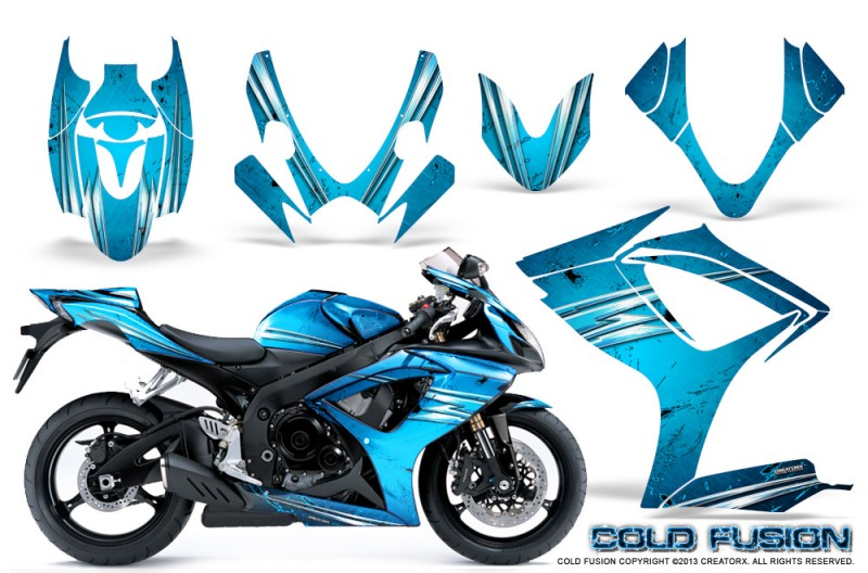 Suzuki-GSXR-600-750-06-07-CreatorX-Graphics-Kit-Cold-Fusion-BlueIce