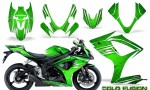 Suzuki GSXR 600 750 06 07 CreatorX Graphics Kit Cold Fusion Green 150x90 - Suzuki GSXR 600/750 2006-2007 Graphics