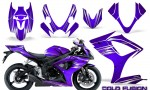 Suzuki GSXR 600 750 06 07 CreatorX Graphics Kit Cold Fusion Purple 150x90 - Suzuki GSXR 600/750 2006-2007 Graphics