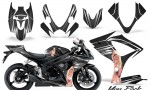 Suzuki GSXR 600 750 06 07 CreatorX Graphics Kit You Rock Black 150x90 - Suzuki GSXR 600/750 2006-2007 Graphics