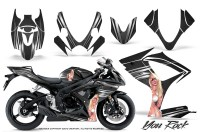 Suzuki-GSXR-600-750-06-07-CreatorX-Graphics-Kit-You-Rock-Black