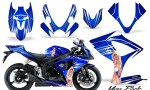 Suzuki GSXR 600 750 06 07 CreatorX Graphics Kit You Rock Blue 150x90 - Suzuki GSXR 600/750 2006-2007 Graphics