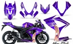 Suzuki GSXR 600 750 06 07 CreatorX Graphics Kit You Rock Purple 150x90 - Suzuki GSXR 600/750 2006-2007 Graphics