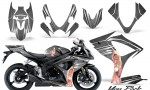 Suzuki GSXR 600 750 06 07 CreatorX Graphics Kit You Rock Silver 150x90 - Suzuki GSXR 600/750 2006-2007 Graphics