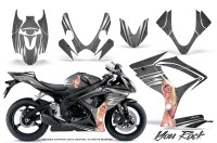 Suzuki-GSXR-600-750-06-07-CreatorX-Graphics-Kit-You-Rock-Silver