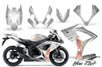 Suzuki-GSXR-600-750-06-07-CreatorX-Graphics-Kit-You-Rock-White