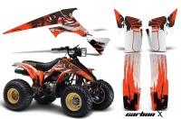 Suzuki-LT230-AMR-Graphics-CX-O