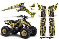 Suzuki-LT230-AMR-Graphics-MH-YS
