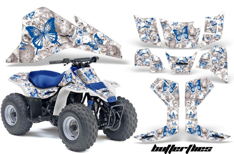 Suzuki-LT80-AMR-Graphics-Butterfly-BlueWhiteBG
