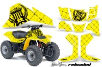 Suzuki-LT80-AMR-Graphics-Reloaded-BlackYellowBG