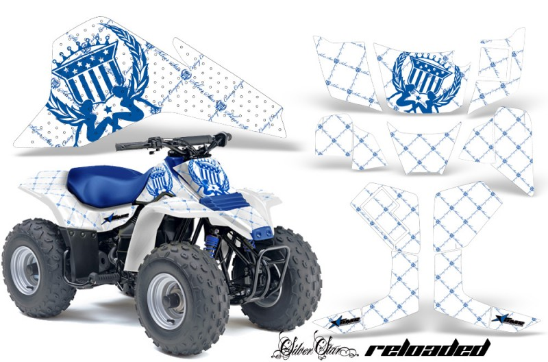 Suzuki-LT80-AMR-Graphics-Reloaded-BlueWhiteBG
