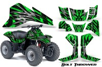 Suzuki-LT80-CreatorX-Graphics-Kit-Bolt-Thrower-Green