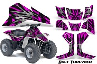 Suzuki-LT80-CreatorX-Graphics-Kit-Bolt-Thrower-Pink