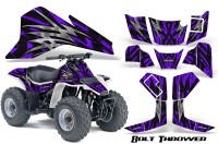 Suzuki-LT80-CreatorX-Graphics-Kit-Bolt-Thrower-Purple