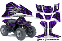 Suzuki-LT80-CreatorX-Graphics-Kit-Bolt-Thrower-Purple-BB