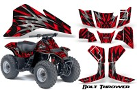Suzuki-LT80-CreatorX-Graphics-Kit-Bolt-Thrower-Red