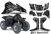 Suzuki-LT80-CreatorX-Graphics-Kit-Bolt-Thrower-Silver