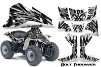 Suzuki-LT80-CreatorX-Graphics-Kit-Bolt-Thrower-White