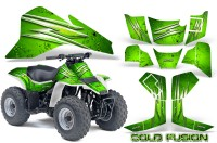 Suzuki-LT80-CreatorX-Graphics-Kit-Cold-Fusion-Green