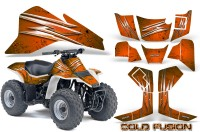 Suzuki-LT80-CreatorX-Graphics-Kit-Cold-Fusion-Orange